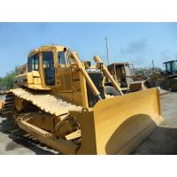 Quality Used CAT D6H Bulldozers/CAT D6H for sale