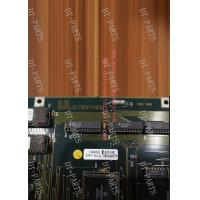 Quality Grey Main Board Lectra Spare Parts 224038 740403A E035/40 3999 96/11 403A60CPM for VT5000 for sale