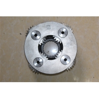 Quality Swing Gearbox 2nd Carrier Planetary Gear Parts R140-7 XKAQ-00272 Excavator Parts for sale