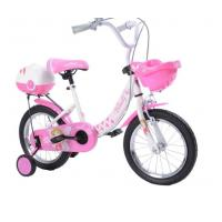 Quality Europe style child bikes made in China/light weight child bike seat bicycle for baby/high quality bikes for sale