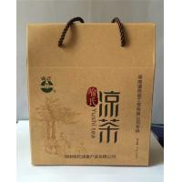 Quality chinese herbal tea,100% nature slimming herbal tea for sale