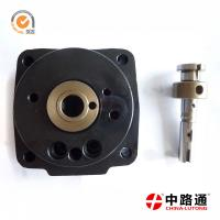 Quality Diesel Engine Dpa Head Rotor 096400-0262 for KOMATSU 4D95S Head Rotor for sale