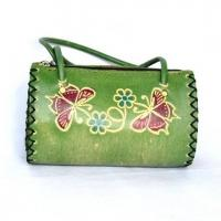Buy cheap Coin Purse,Wallet,Handicrafts,Folk Crafts,Gifts from wholesalers