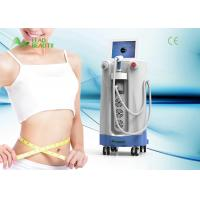 China New technology hifu body slimming equipment with professional service on sale