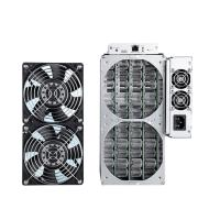 Quality Bitmain Antminer T15 7nm with Power Supply High Power Efficiency 67J/TH 23T BTC miner for sale