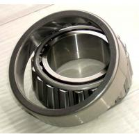 Quality 30 / 32 / 33 Series Taper Roller Bearing 30203 Stainless Steel for sale
