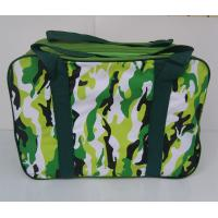 Best 210T Large Insulated Cooler Bag, CL-003 wholesale