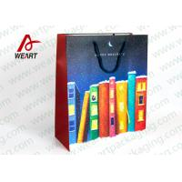 Best Funny Christmas Wine Gift Bags For Shop / Promotion wholesale