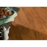 China BC271 Merbau Hardwood Flooring on sale