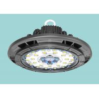 Buy cheap Commercial UFO LED High Bay Light 100w Equivalent 400W HPS / MH CE Certification from wholesalers