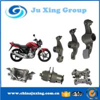 Quality Best selling cheap indan motorcycle engine parts with OEM service for sale