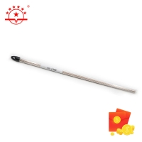 Quality 2.0mm 2.5mm Phosphorus Copper 5% Silver Welding Rod for sale
