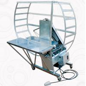 China Automatic Strapping Machine, Automatic Bundling Machine, Automatic Tying Machine, Automatic Binding Machine on sale