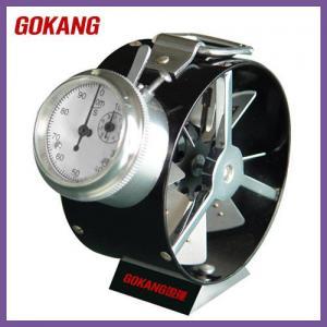 CFJ5/CFJ10/CFJ25 Coal Mine Mechanical Anemometer