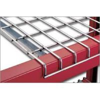 "China Wire Rack Decking: 44""W x 30""D - 58""W x 48""D on sale"