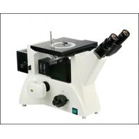 Quality Digital camera adapter Bright, Dark field Inverted Metallurgical Microscopes DM1000 for sale