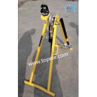 Quality BS4568 Conduit Bender Portable Pipe Bending Machine Tube Tools for sale