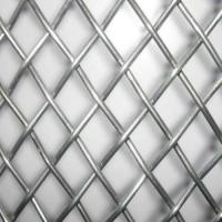 Quality Filtration Stainless Steel Woven Wire Cloth , Fine Wire Mesh Sheets Plain Dutch Twill for sale