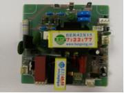 TIG400 IGBT HF PCB Welding Machine Parts , Print Circuit Board High Frequency