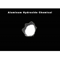 Quality Smoke Suppressant AL(OH)3 Aluminum Hydroxide Chemical for sale