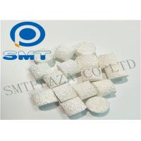 China Fuji Filter WPH2030 SMT Spare Parts , Surface Mount Components Large Stock on sale