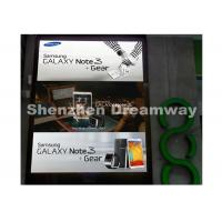 Best EPISTAR PH10 Led Outdoor Advertising Screens 160mm × 160 mm LED Module wholesale