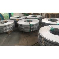 China AISI 420B JIS SUS420J2 Stainless Steel EN 1.4028 Hot Rolled Coil Annealed Cut Edge 1D on sale
