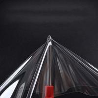 Quality Self Healing Clear Color Car Japanese Material Wrapping FilmAnti Acid Car Protection Film for sale