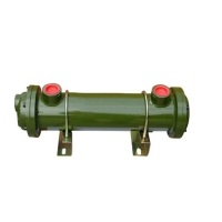 Quality 4mmbtu/h or based Plate Frame Heat Exchanger 350 Bar Sturdy for sale
