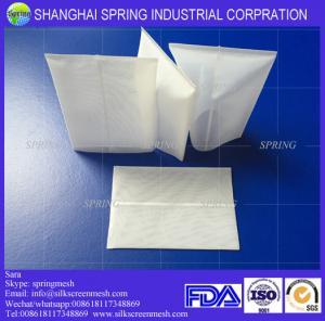 China original pneumatic rosin heat press from rosin tech filter bag/polyester&nylon filter mesh/filter bags on sale
