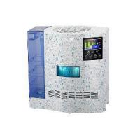 Quality Air Washer (KJG-180A) for sale