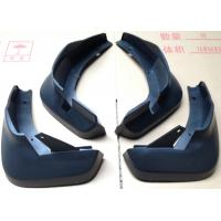 Quality Professional Car Mud Flaps Accessory for Honda City 2006- GD6 GD8 for sale