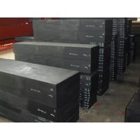 Quality ASSAB 718 DIN 1.2738 Steel Plate Hot Rolled Plastic Mould Ni 0.85 - 1.15 Cr 1.70 - 2.00 for sale