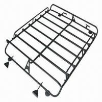 China Universal Roof Rack for Car on sale