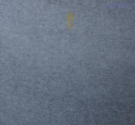 JiangSu JiaMao Carpet Co.,Ltd