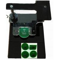 Quality BDM FRAME with Adapters Set Fit original FGTECH Fit for BDM100 programmer/ CMD for sale