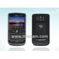China China wholesale mktcam Dual Sim Card Phone MKT-9630B on sale