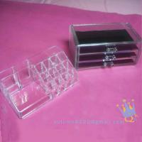 Best clear boot storage boxes wholesale