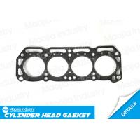 Best Nissan Sunny Datsun Cherry 1.2 B110 120 210-A12 Engine Gasket Cylinder Head 11044-H3901 wholesale