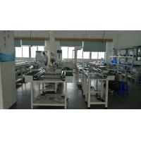 Fully Automatic 1M SMT PCB Conveyor , SMT Production Line Maximum 100 Volts