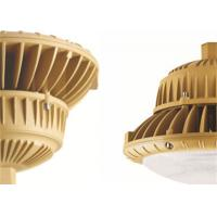 Quality High Luminous Efficiency Explosion Proof LED Light Fixture 150w 2700-3500k for sale