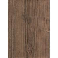 cherry laminate flooring images images of cherry. Black Bedroom Furniture Sets. Home Design Ideas