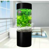 fish tank supplies images - images of fish tank supplies