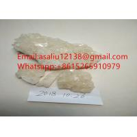 China Buy Free samples ,White Clear crystal research chemicals powders ,4CDC,4cdc,4-cdc from the trusted supplier on sale