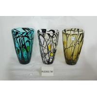 Best Glass Vase-Glassware wholesale