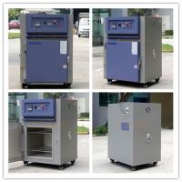 Quality Universal High Temperature 300℃ Laboratory Vacuum Drying Oven with Digital Thermal-Sensor for sale