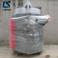 Quality Electric Resistence Pit Type Tempering Furnace For Metal Heating Tempering for sale