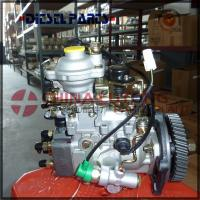 Quality whosale 5.9 cummins injectors 3054532 pump assembly for VOLVO PENTA high quality injector pump for sale