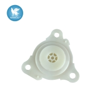 China 1261253 Norgren 8296300 Solenoid Valve Membrane for sale