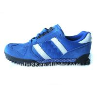 wholesale comfortable shoe brands women